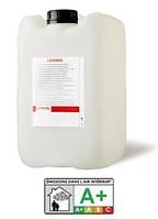 Добавка для цементных клеев Latexkol, 10кг (Литокол)