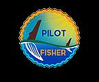 "Интернет-магазин ""Pilotfisher"""