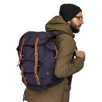 Новые рюкзаки White Sand Touristic Bag