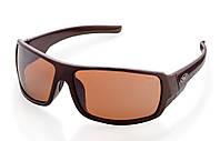 Спортивные солнцезащитные очки Global Vision Italiano