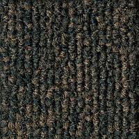 Ковровая плитка Domo Modulyss First 876