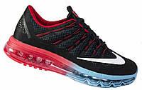 "Кроссовки ""Nike Air Max. Flyknit"". Мужские"