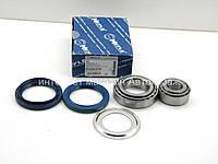 Подшипник передней ступици Фольксваген ЛТ 1996-2006 MEYLE (Германия) 0140330161