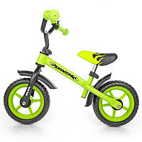 Велобіг Від Milly Mally Dragon Green