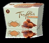 Конфеты   Трюфель  с карамелью