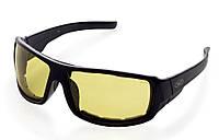 Защитные очки Хамелеон Global Vision Italiano-24 Plus