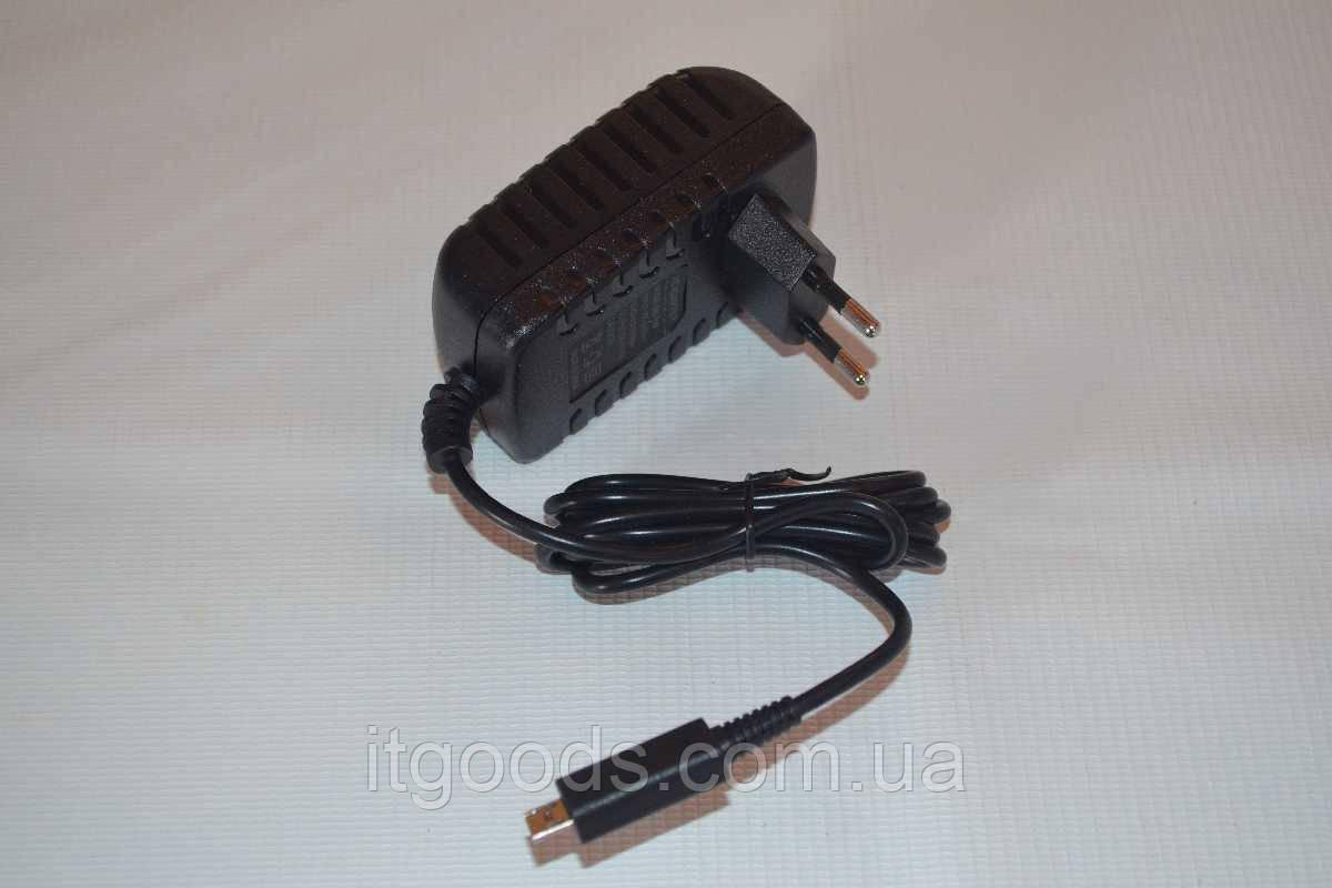 Зарядное устройство для Acer Iconia Tab A510 | A511 | A700 | A701 12V