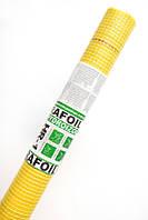 Гидробарьер армированный HR1 (75 м2), Желтый