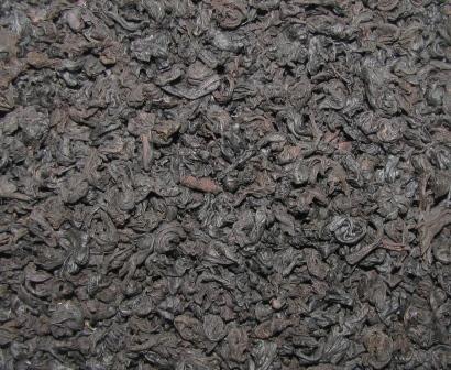 Чай Саусеп чорний (PEKOE) - 50 г