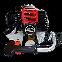 Бензокоса GL 4800