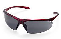 Стрелковые спортивные очки Global Vision Lieutenant (цвета в наличии)