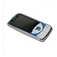 Мобильный телефон DONOD D611 2Sim