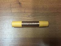Фильтр - осушитель 15 гр. 5.2мм * 2.2мм (Китай)