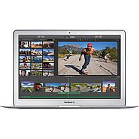 Ноутбук Apple MacBook Air (MJVE2)