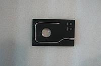 Фонарь Ф-01 (гибкий фонарь, лазер, ручка, инструмент, лупа)