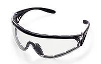 Баллистические защитные очки Global Vision Python