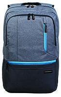 """Рюкзак для ноутбука Promate Ascend-BP 15.6"""""""