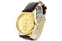 Мужские часы Vachero-n Constanti-n