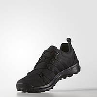 Мужские кроссовки для активного отдыха Adidas tracerocker (Артикул: AF6148)