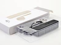 Портативное зарядное устройство с USB Power Bank A5 2600mAh