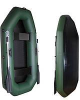 Лодка надувная ПВХ Q250L