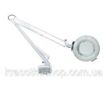 Лампа-лупа М-2021Т