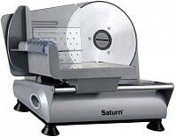 Ломтерезка Saturn CS0161