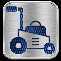 Трактора и газонокосилки