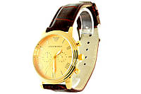 Мужские часы Empori-o Arman-i