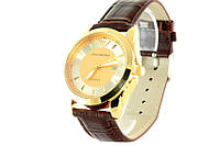 Мужские часы Empori-o Arman-i, фото 1