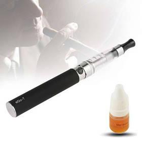 Электронная сигарета eGo СЕ-4 Electronic 1100 mAh Cigarette блистер