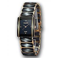 Часы Rado Интеграл, механические часы
