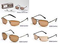 Очки солнцезащитные Федорова Comfort