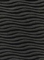 Глянцевый пластик 5752 черный агат
