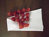 Мешок кондитерский (малый)