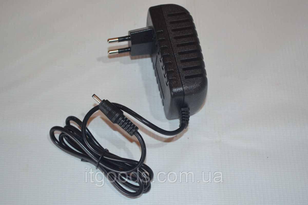 Зарядное устройство для Acer Iconia Tab A100 |  A101 | A200 | A210 | A
