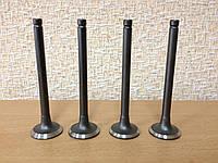 4900338 / A293391 Выпускной клапан Cummins A2300