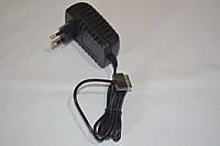 Зарядное устройство для Asus Eee Pad Transformer TF101 TF201 TF300 TF700 TF700T
