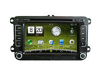 """GT VW UNIVERSAL 7"""" ANDROID"""