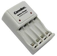 Зарядка CAMELION BC-1010