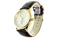 Мужские часы Uliss-e Nardi-n