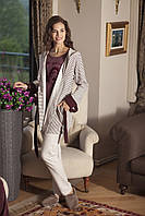 Жіночий костюм 3-ка для дому HAYS 5100