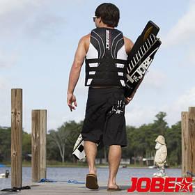 Водные лыжи и доски Jobe
