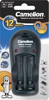 Зарядка CAMELION BC-1009 NiMH/NiCd