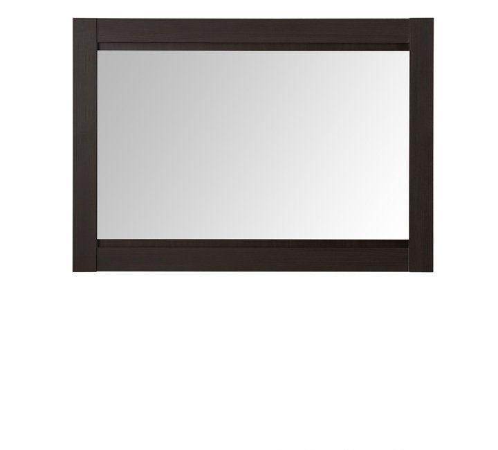 Зеркало Сенегал LUS/100