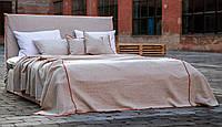 Кровать со съемными чехлами, фото 1