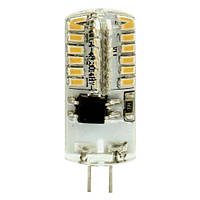 Светодиодная лампа Feron LB-522 3w G4 4000К
