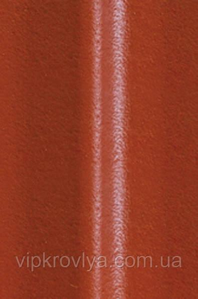 "Цементно-песчаная черепица Euronit ""Standard Profil S"""
