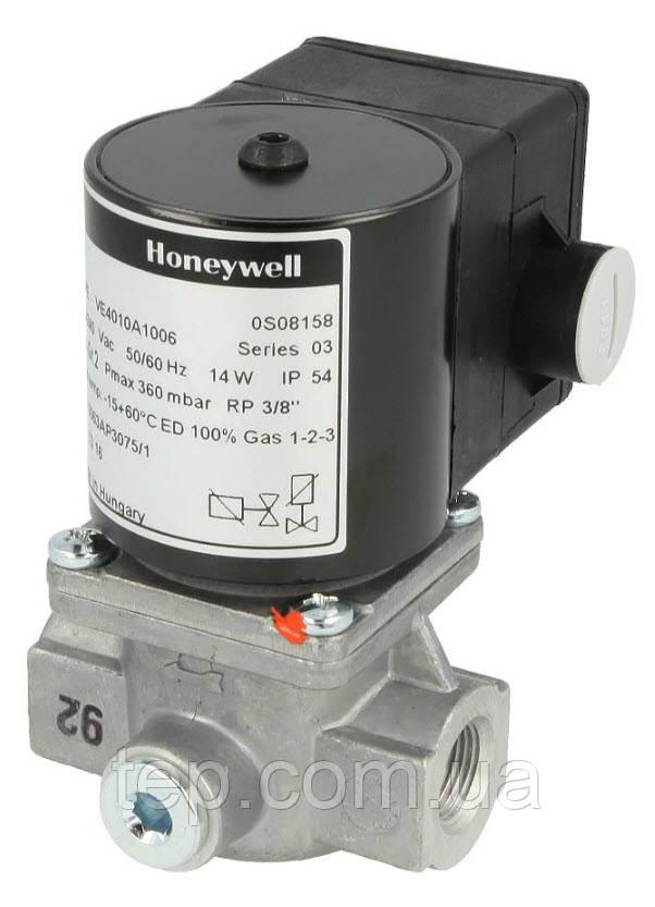 Honeywell VE4020A1005