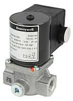 Honeywell VE4025A1145
